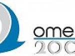 26 % отстъпка от Омегасофт
