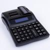От Датекс обявиха цени за новите фискални устройства и доработка на старите
