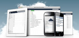 teaser-owncloud